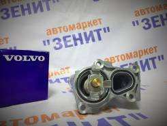 Термостат Volvo S60/ S80 II/ V40/ V60/ V70 Ford Mondeo/ Focus