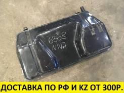 Бак топливный Chevrolet Niva T6368