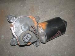 Мотор стеклоочистителя. Toyota Windom, VCV10, VCV11 Двигатели: 3VZFE, 4VZFE
