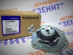 Помпа Volvo S80 II/ V70 III/ XC60/ XC70 II