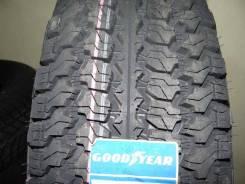 Goodyear Wrangler AT/SA+, 215/80 R15