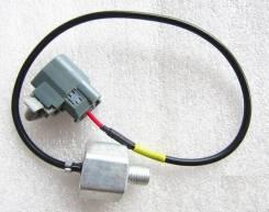 Датчик детонации CUB VS-72A003 [VS72A003]