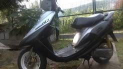Yamaha Jog, 1996