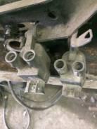 Катушка зажигания 1-4 цилиндр Toyota Corona, ST215,