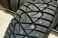 Goodyear UltraGrip 600, 205/60 R16