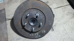 Продам тормозной диск на CRV
