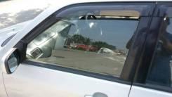 Стекло боковое Toyota Probox Succed