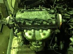 Двигатель honda civic ek2 d13b