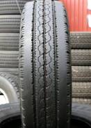 Bridgestone R205 (1 шт.), 195/70 R15.5