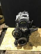 Двигатель в сборе. Mitsubishi: Lancer Cedia, Colt Plus, Lancer, Mirage, Libero, Dingo, Colt 4G15