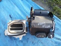 Печка в сборе Nissan Cedric MY34 Gloria HY34 С распила