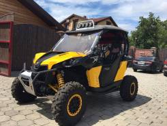 Продам BRP Can-am maverik XRS 1000R
