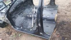 Средняя стойка кузова левая Toyota Mark II Qualis SXV20