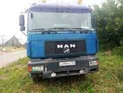 MAN 23, 1998