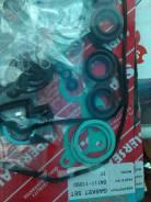 Ремкомплект Двигателя 5E 0411111090 SP
