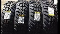 Dunlop Grandtrek MT2, 265/75/R16MT Japan