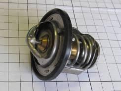 Термостат Lifan: Cebrium, Solano, X60 LFB479Q-1306100A