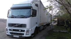 VOLVO FH12 420, 2004