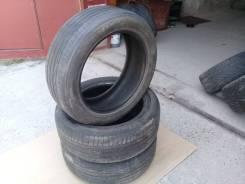 Bridgestone, 255/50 R20