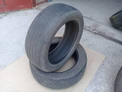 Bridgestone, 245/55 R19