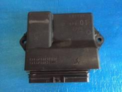 Коммутатор Yamaha YZF-R1 02-03