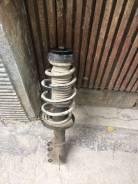 Продам пружину переднюю на OPEL Astra J. 2012 года