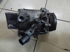 Компрессор кондиционера Mitsubishi Colt 4A90 AKC200A080C