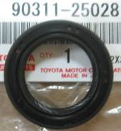 Продам оригинальный сальник Toyota