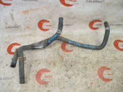 Патрубок отопителя, системы отопления. Toyota Caldina, ET196, ET196V 5EFE