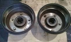 Тормозной барабан Mitsubishi Canter