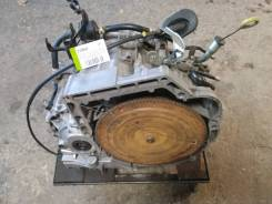 АКПП (автоматическая коробка переключения передач) MM7A 2.4л Хонда Аккорд Honda Accord VIII (CU-CW) 2008-2013