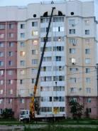 Кран-борт Эвакуатор Автовышка Самогруз