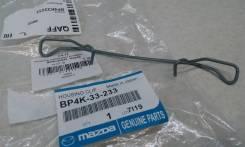 Пружина тормозного суппорта Mazda BP4K-33-233