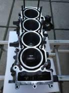 Блок двигателя Гидроцикла Yamaha