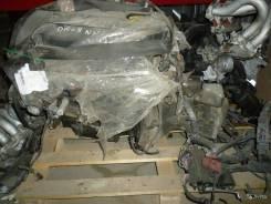 АКПП. Opel Vectra Opel Astra Chevrolet Astra 16LZ2, 20NEJ, C20SEL, C22SEL, X16SZR, X16XEL, X17TD, X18XE, X18XE1, X20DTH, X20DTL, X20XEV, X25XE, Y16XE...