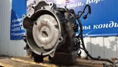 АКПП. Daewoo Matiz F8CV