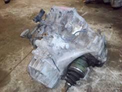 МКПП. Toyota Avensis Toyota Corolla Двигатели: 1ZZFE, 1ZZFBE