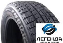 Nereus NS805+. Зимние, без шипов, 2018 год, новые