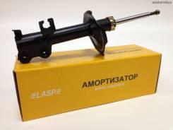Амортизатор LASP передний левый Nissan AD/Wingroad