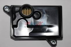 Фильтр автомата K114/K115