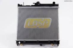 Радиатор охлаждения двигателя LASP 17700-81A11