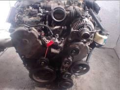 Контрактный (б у) двигатель Chrysler Pacifica 05 г. EGJ, EGN 3.5 л. V6
