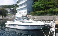 Yamaha SRV-23 EX