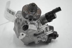 Насос высокого давления (ТНВД) N57N 3.0d BMW X5 2013 [13518597821]
