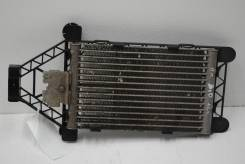 Радиатор охлаждения АКПП Mercedes Sprinter 2006 [A2115001700]