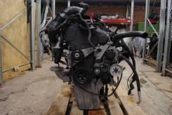 Двигатель в сборе 2.0 TDi CSL 2016г. в. пробег 12.000км. без сцепления VW Crafter 2006 [03L100091Q]