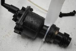 Насос усилителя тормозов вакуумный 1.9 TD ABL 68 л. с. VW Transporter 1991 [028145101F]