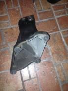 Подушка двигателя. BMW 7-Series, E65, E66 N62B44