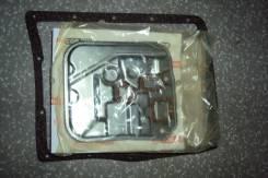 Фильтр акпп Cobweb 11289B Toyota 35330-53010