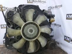 Двигатель КИА Соренто 170 лс. D4CB.